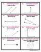 Geometry  Scoot Game