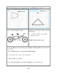 Geometry Similarity Test
