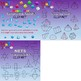 Geometry Solids and Nets Bundle