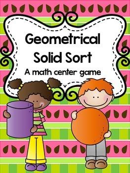Geometry Center