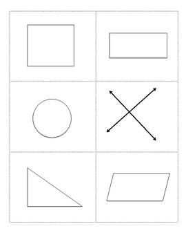 Geometry Spoons
