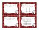 Geometry Task Cards {2.G.1, 2.G.2, 2.G.3}