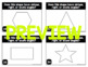 Geometry Task Cards - Plane 2D Shapes