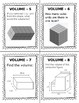 Geometry Task Cards and Activities: 6.G.1-4