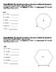 Geometry {Team Task} ~ Area of a Regular Polygon