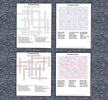 Geometry Trading Cards, Bingo/Slideshow and Puzzle Combo