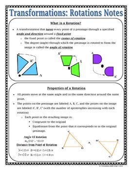 download Финансовая математика. Учебно метод.