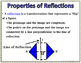 Transformations - Transformations, Types, Properties, Coor