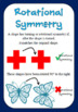 Geometry - Transformations - Unit plan, posters and  worksheets   Y4-5