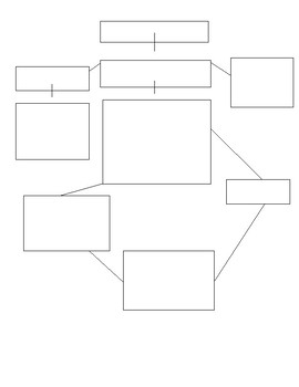 Geometry Tree