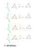 Geometry Triangle Types