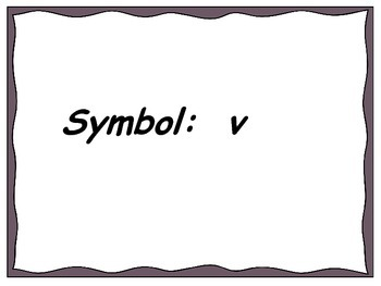 Geometry Unit 2 Flash Cards - Logic Venn Diagrams Syllogism Detachment