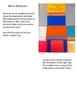 Geometry Unit Foldable