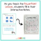 Geometry Unit {Lessons, Interactive Notes, Games, Task Car