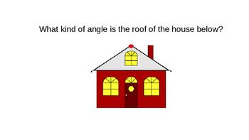 Geometry Word Problems