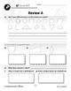 Geometry: Word Problems Vol. 2 Gr. 3-5