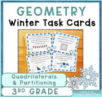 Quadrilateral Word Problems Teaching Resources | Teachers Pay Teachers
