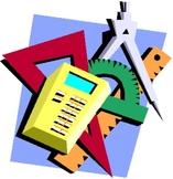 Geometry and measurement  (SAT Review-worksheet) 58Q