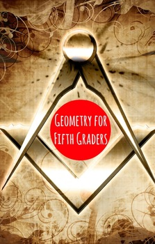 Geometry for Fifth Graders