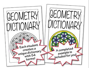 Geometry ♥BUNDLE♥