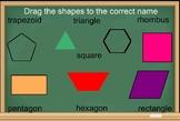 Geometry- interactive