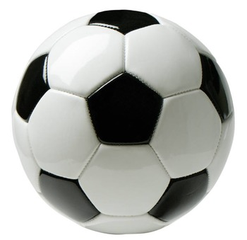 Reading in the Content Areas: Geometry of a Soccer Ball