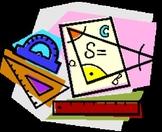 Geometry task