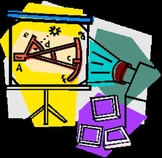 Geometry tasks for Elementary, Middle, and High Schools