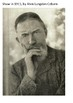 George Bernard Shaw Word Search