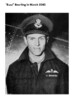 George  Beurling Canadian World War Two Fighter Ace Handout