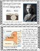 George Eastman Mini Pack