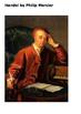 George Frideric Handel Word Search