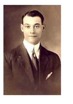 George Lawrence Price Last Canadian Soldier Killed in WW1 Word Search