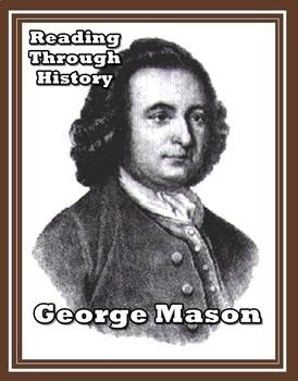 George Mason Biography