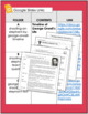 """George Orwell """"Shooting an Elephant"""" {Digital & PDF}"""