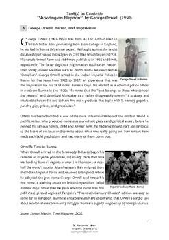 Order popular admission essay on lincoln