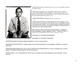 George Wallace - Segregation Speech (Common Core Aligned A