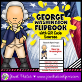 Presidents' Day Activities (George Washington Research Fli