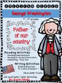 George Washington, An American Hero
