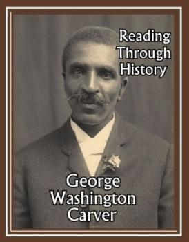 George Washington Carver Biography