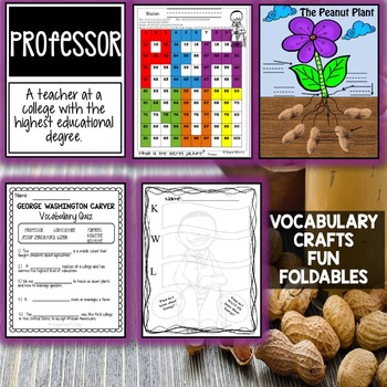 Bigya Bi in addition  further Preschool Worksheets Connect likewise Original moreover D Cc D B B Cc C F F. on george washington carver worksheets 4