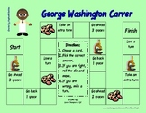 George Washington Carver Game