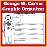 George Washington Carver Worksheet