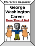 George Washington Carver Reading Booklet