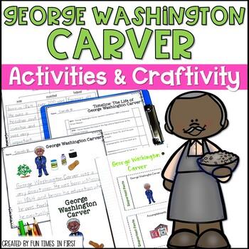 Interactive George Washington Book Teaching Resources Teachers Pay