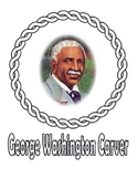 George Washington Carver The Peanut Man