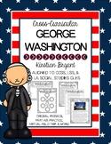 George Washington Cross-Curricular Unit