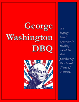 George Washington DBQ
