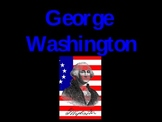 George Washington Kindergarten