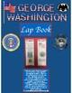 George Washington Lap Book